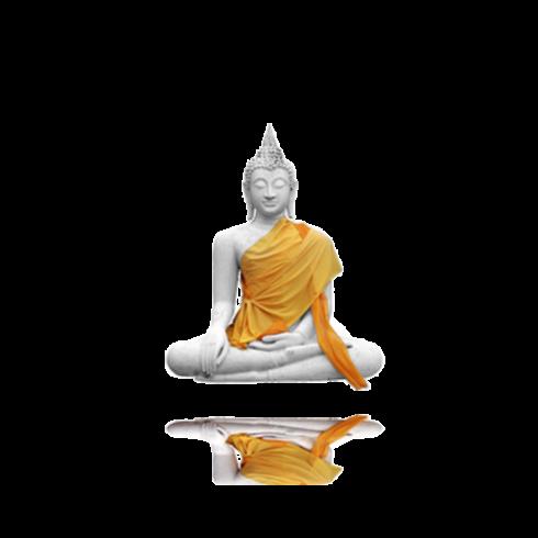 buddhismus-bestattungshaus-ramsaier