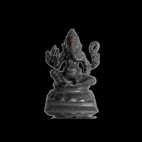 hinduismus-bestatter-stuttgart